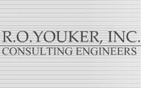R.O. Youker Inc.