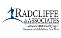 Radcliffe & Associates
