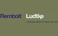 Rembolt, Ludtke & Berger, LLP