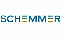 Schemmer Associates