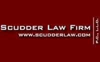 Scudder Law Firm, P.C., LLO