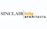 Sinclair Hille & Associates