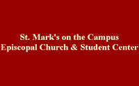 St. Mark's on the Campus