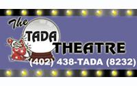 TADA Theatre