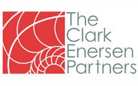 The Clark Enersen Partners