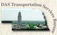 DAS/Transportation Services Bureau