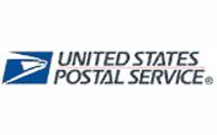 U.S. Post Office, Main Station