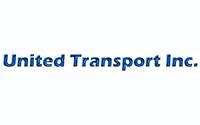 United Transport, Inc.
