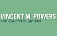 Vincent M. Powers & Associates