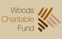 Woods Charitable Fund Inc.