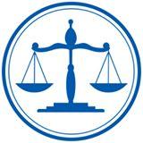 Nebraska Commission on Public Advocacy
