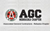 Nebraska Chapter Associated General Contractors of America
