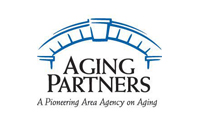 Aging Partners - Health & Fitness Center