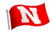 Nebraska Champions Club