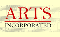 Arts Incorporated