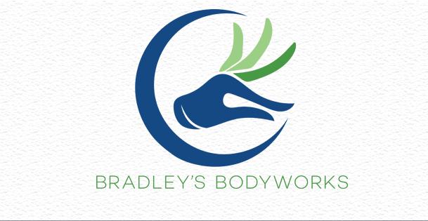 Bradley's Bodyworks