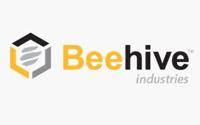 Beehive Industries