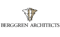 Berggren Architects
