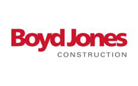 Boyd Jones Construction