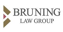 Bruning Law Group