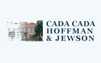 Cada Law Offices