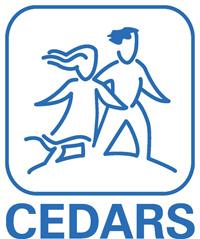Cedars Street Outreach Services