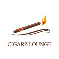 Cigarz Lounge