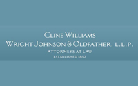 Cline Williams Wright Johnson & Oldfather, LLP