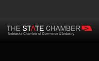 Nebraska Chamber of Commerce & Industry