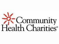 Community Health Charities of Nebraska