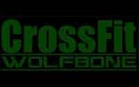 CrossFit Wolfbone