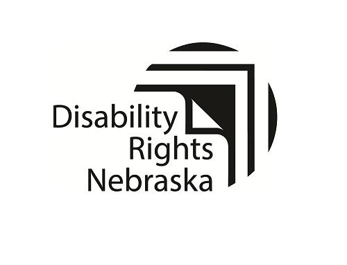 Disability Rights Nebraska