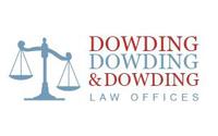 Dowding Dowding & Dowding