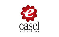 Easel Solutions