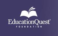 EducationQuest Foundation