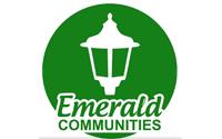 Emerald Communities