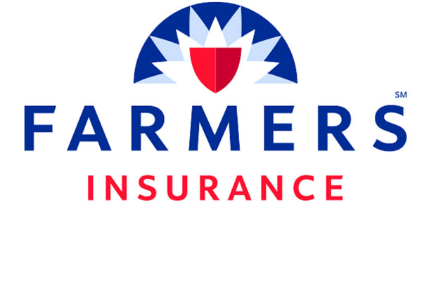 Eric Hancock Agency - Farmers Insurance