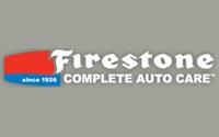 Firestone Tire & Service Center