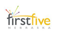 First Five Nebraska