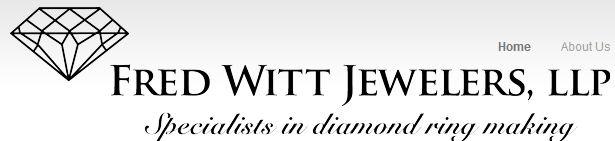 Fred Witt Jewelers L.L.P.