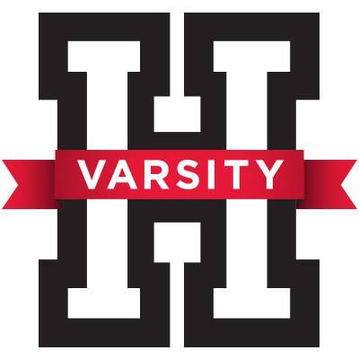 Hail Varsity