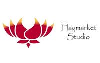 Haymarket Studio