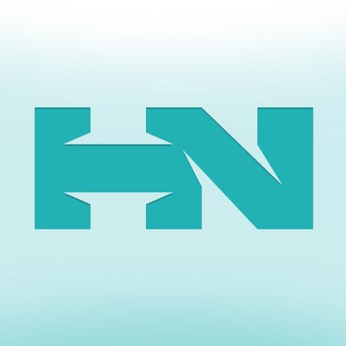Nebraska Humanities Council