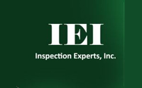 Inspection Experts, Inc.