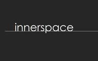 Innerspace Studios Ltd.