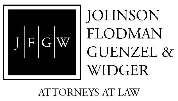 Johnson, Flodman, Guenzel & Widger