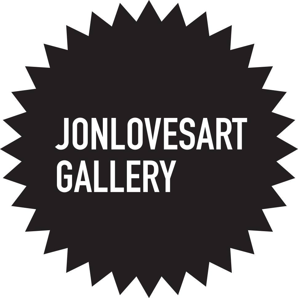 Jonlovesart Gallery