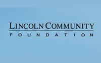Lincoln Community Foundation Inc.