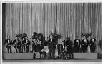 Lincoln Musicians Association