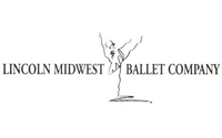 Lincoln Midwest Ballet Co.
